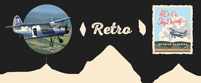 rovnica_retro