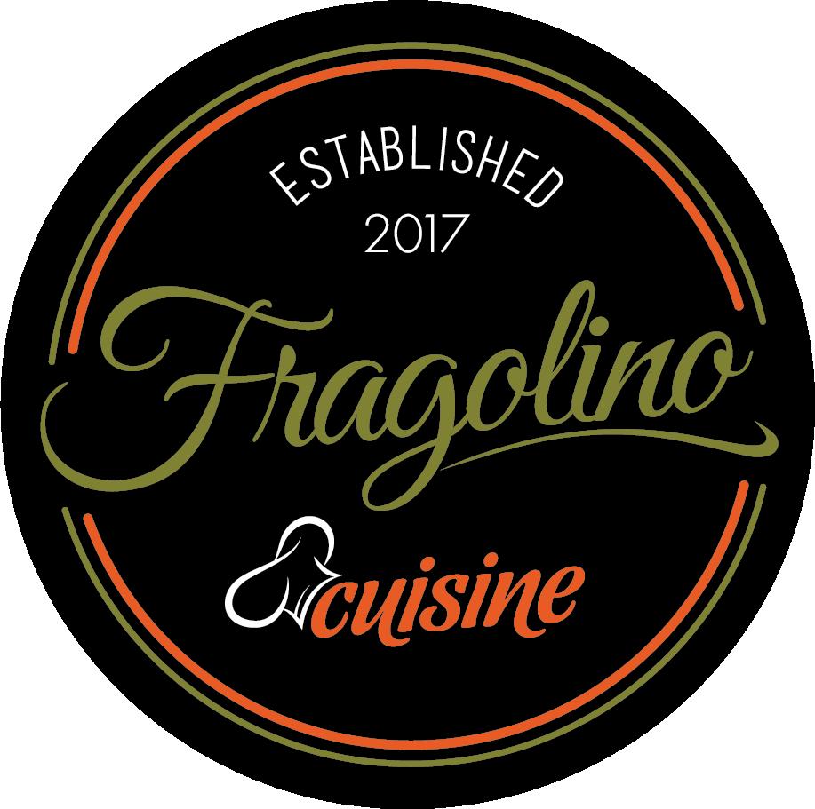 fragolino-cuisine@3x