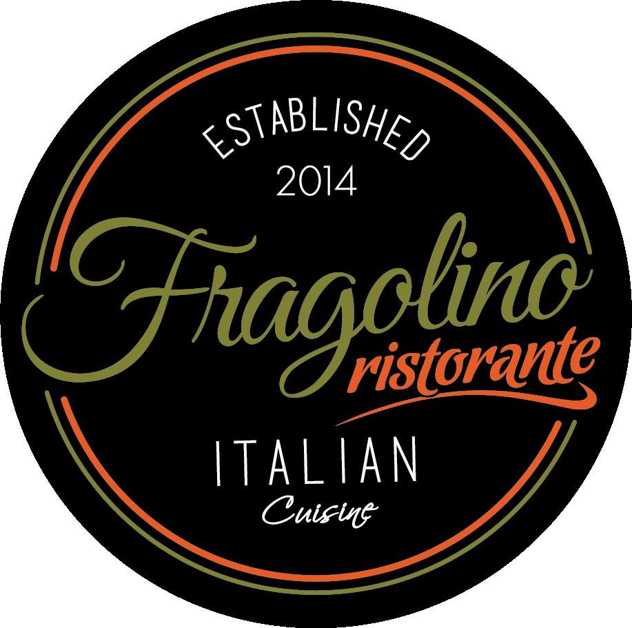 fragolino-ristorante@3x
