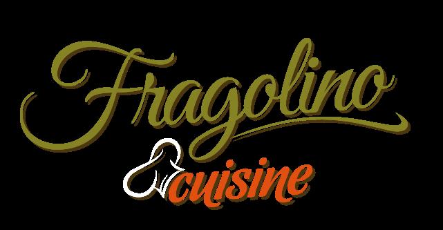 logo-fragolino-cousine-1