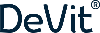 DeVit-logo