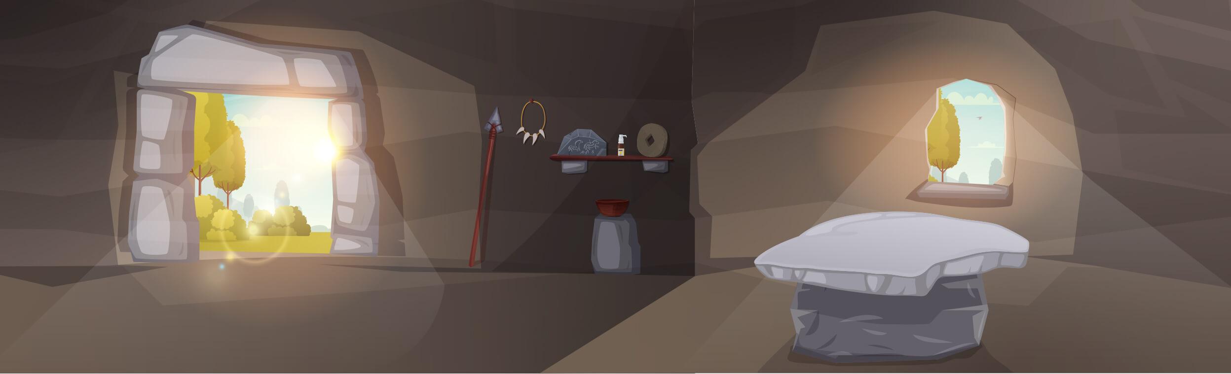jaskyna-dnu-01
